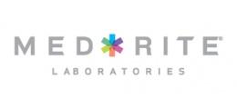 medrite logo